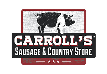 Carroll's Sausage and Country Store