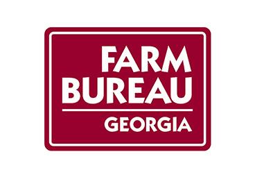 Farm Bureau Georgia