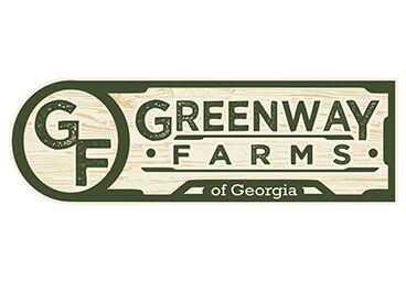 Greenway Farms