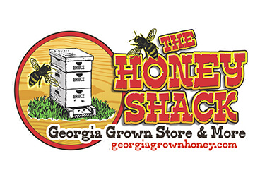 The Honey Shack
