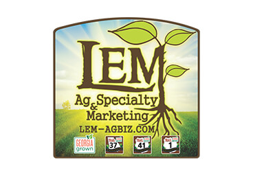 LEM Ag Specialty and Marketing