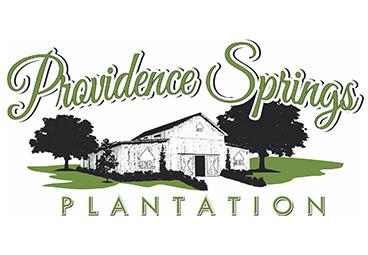 Providence Springs