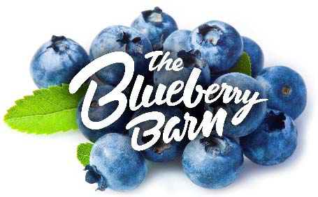 The Blueberry Barn Gift Basket