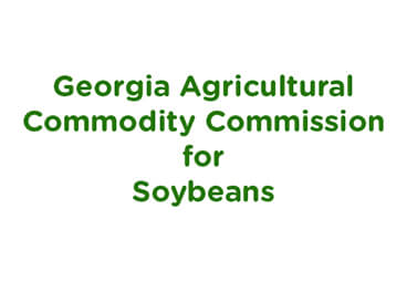 Georgia Soybean Commission