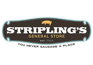 Striplings General Store