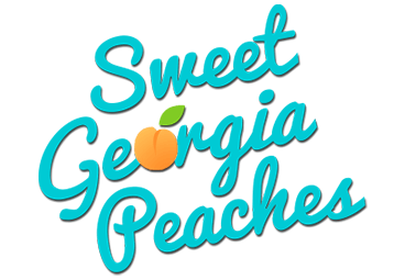 Georgia Peaches Commission