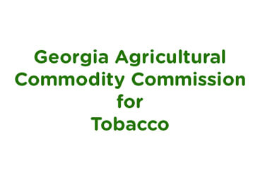 Georgia Tobacco Commission