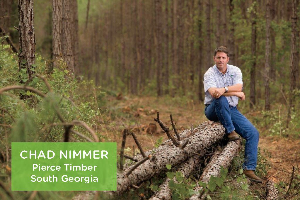 Chad Nimmer