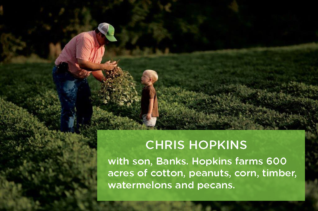 Chris Hopkins